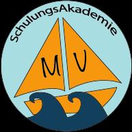 Schulungs- Akademie Mecklenburg- Vorpommern e.V.
